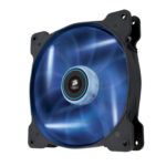 Corsair AF140 Blue LED Fan
